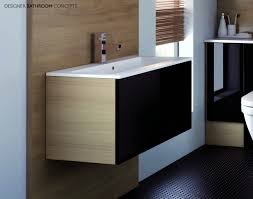 Modular Bathroom Vanity by Modular Bathroom Cabinets Vanities New Bathroom Ideas Benevola