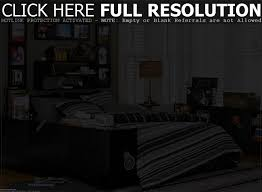 Bedroom Designs On A Dime Design On A Dime Bedroom Ideas Moncler Factory Outlets Com