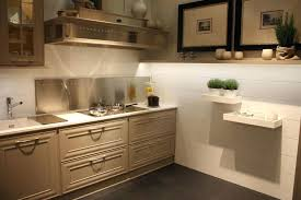 awesome best under cabinet lighting or led laundry room under