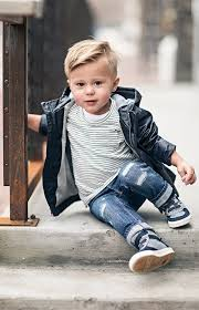 best 25 boy swag ideas on boy