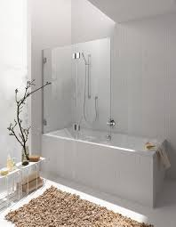 deco salle de bain avec baignoire baignoire salle de bain on decoration d interieur moderne