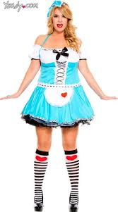 32 best plus size halloween costumes images on pinterest