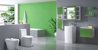 bathroom accessories decorating ideas top 10 bathroom decorating ideas home decorating ideas