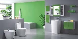 top 10 bathroom decorating ideas home decorating ideas