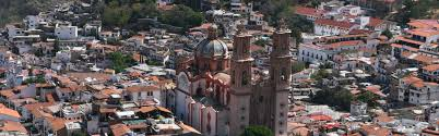 top 5 things to do in cuernavaca mexico world endeavors