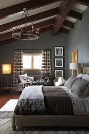 Decorating Rooms With Cathedral Ceilings Best 25 Vaulted Ceiling Bedroom Ideas On Pinterest Beamed