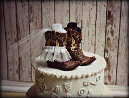 cowboy cake topper wedding cakes country style wedding cake designs great setup for