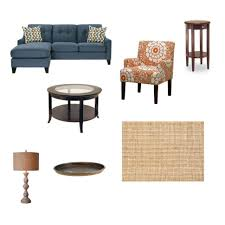 furniture cindy crawford hydra sofa cindy crawford bedroom