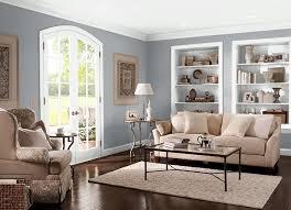 125 best paint colors images on pinterest gray paint behr and