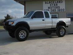 toyota tacoma forum let s see your lowered tacos page 4 toyota tacoma forum cars