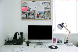 Kmart Desk Chair by Kmart Office Hacks Share Space