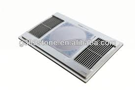 Broan Bathroom Ceiling Heater by Electric Bathroom Heaters Ceiling Mounted Electric Wiring