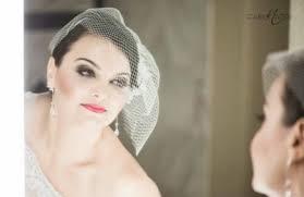 Bridal Makeup Las Vegas Geuzane Bridal Makeup And Hair Stylist Las Vegas Nv 89122 Yp Com