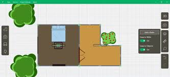 Planner 5d Home Design Download 5d Planner Interior Design In 2d And 3d For Free Tech Crash