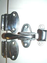 cabinet latch restoration hardware kitchen cabinet latch hardware antique restoration hardware kitchen