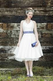 rockabilly brautkleid petticoat fã r brautkleid 100 images best 25 hochzeitskleid