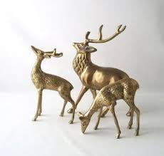 animal statues for home foter
