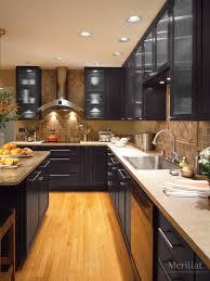 merillat kitchens