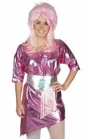356 best costumes images on pinterest halloween ideas halloween