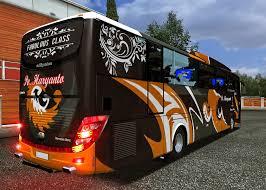 game bus mod indonesia apk ukts simulator bus mod indonesia android info kiosk