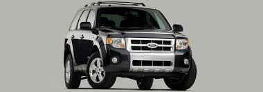ford cars and trucks used cars westover al used cars trucks al shaw motors