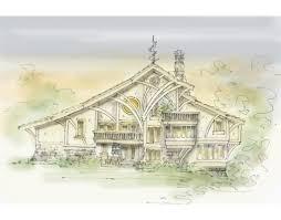 Large House Blueprints 17 Best Dream Home Fantasy Style Floor Plans Images On Pinterest
