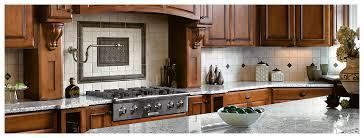 Haas Kitchen Cabinets Northeast Ohio Home Remodeling Kitchen U0026 Bathroom Specialist