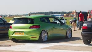 New Volkswagen Scirocco Deals 2014 Volkswagen Scirocco For Sale