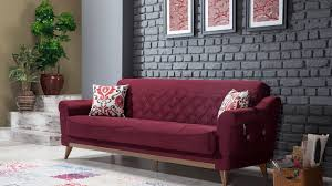 Istikbal Sofa Bed by Polmen Sofabed Istikbal Furniture