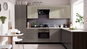 The Kitchen Collection 28 The Kitchen Collection Kitchen Collection Gao S Cabinets