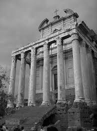 catholic trips to rome 115 best forum palatine hill images on