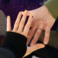 tattoos of wedding rings tattooed wedding rings best 25 wedding ring tattoos ideas on