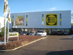Haus F Kaufen Extra Günstig Möbel Kaufen U2013 Braun Möbel Center