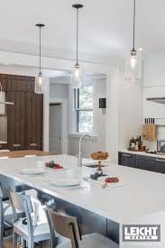 Contemporary Kitchen Pendant Lights by Modern Kitchen Pendant Lighting Ideas