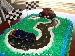 3 year old birthday cake images boy birthday cake pinterest