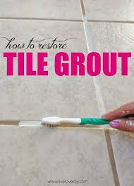 How To Paint Bathroom Tile Livelovediy A Diy Blogger U0027s Guide To Paint Products That Work