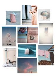 pantone color s of the year 2016 rose quartz serenity u2014 the