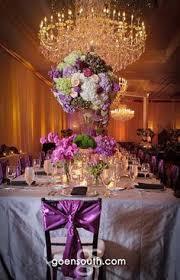 wedding planners san antonio westin la cantera hill country resort goen south weddings