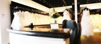Wedding Dress Shop Bridal Shop In Houston Galleria Find The Perfect Wedding Dress
