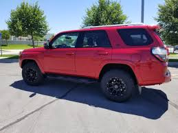 daystar lift kit is real lift kit ideas suggestions toyota 4runner forum 4runners com