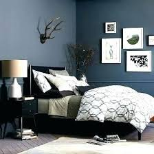 gray bedroom ideas blue bedroom blue and gray bedroom ideas blue and gray