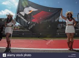 Flag Folding Ceremony Texas Flag 2013 Stock Photos U0026 Texas Flag 2013 Stock Images Alamy