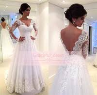 maternity wedding dresses 100 cheap mermaid wedding dresses free shipping