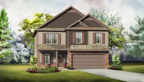carters station in columbia tn new homes u0026 floor plans by smith