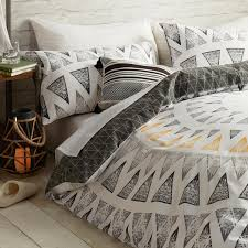 bedroom furnishing guide bedroom ideas matalan shop beddings sets