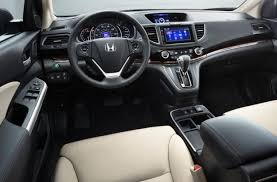 honda crv 2016 interior 2016 honda crv white best image gallery 5 14 share and download