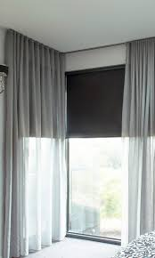 Sheer Pinch Pleat Curtains Amazing Of Sheer Pinch Pleat Curtains Decor With Sheer Curtains