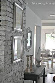 gray interior walls good best ideas about barn wood walls on