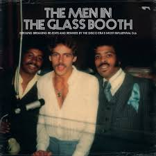 men s the men in the glass booth bbe