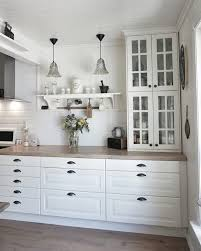 kitchen cabinet box ikea cabinet fronts white kitchen cabinets ikea kitchen in a box